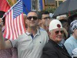 З. Миливојевић: Именовање Гренела показује да се Вашингтону жури око КиМ