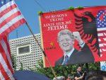 Курти: Уједињење Косова и Албаније мора да се догоди овде, не може у ЕУ