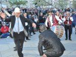 СОЊА БИСЕРКО: Србија je требалa да буде прва земља која је признала Косово