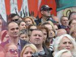 ОПЕТ ПРИТИСАК НА СРБИЈУ: Шта спремају Меркелова и Макрон за самит у Паризу