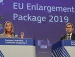 Швајцарски медији: Време је да ЕУ буде искрена према Западном Балкану