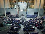 """НЕМАЧКИ ПОСЛАНИК: """"Време је да се Косово угаси, да се исправи неправда"""""""