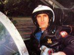 СЛАВА ХЕРОЈУ: На данашњи дан положио је живот на олтар отаџбине пуковник Љубиша Величковић