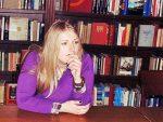 НИКОЛИНА ЋЕРАНИЋ: Видовдана не бива без Косова