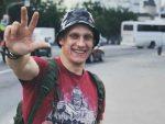 """Руски херој: Никита преживио Сирију, погинуо од """"кавкаског ножа"""" спасавајући – незнанце"""
