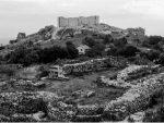 КРАЂА, ОТИМАЧИНА: Албанци мијењају историју и скрнаве средњовјековну цркву св. Николе