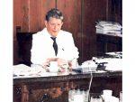 ПРОФЕСОРУ НИЈЕ ПАДАЛО НА ПАМЕТ ДА ОДЕ: Двадесет година од нестанка проф. др Андрије Томановића