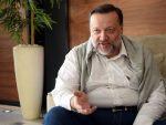 Павел Дорохин: Алија Изетбеговић режирао Сребреницу да би Америка ушла у рат