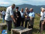 МЈЕСТО УНИШТЕЊА: Заборављен усташки злочин над 12.000 Срба у Гаравици