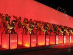 ВЕНЕЦИЈА: Потенцијални гости фестивала Скорсезе, Ален, Содерберг