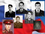 Тимур Тмурни: Синови руских генерала гинули заједно са сиротињом