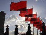 Нови лидер: Кина претекла Америку