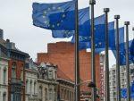 Бугарски европосланик: Србија треба да се поздрави са приступањем ЕУ без чланства у НАТО-у
