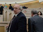 Руски сенатор за Спутњик: Хвала НАТО!