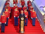 Ђукановић: Црна Гора за кратко време прескочила векове лутања