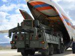 НЕМАЧКА ПРОЦЕНА: Испорука С-400 Турској — огромна Путинова победа