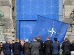 ПРОДУЖЕНА РУКА НАТО ПРОПАГАНДЕ: Зашто је у Русији забрањен Атлантски савет
