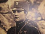 ЗАБОРАВ ЈЕ СТВАР ПОТОМАКА: Жена којој се Србија никада не може одужити