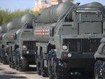 Помпео упозорава Турску: Боље да не користите С-400