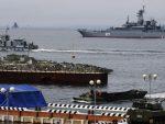 Путин: Руска морнарица може пружити отпор сваком агресору