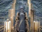 """РУСИЈА ЈЕ ИПАК ПОБЕДИЛА: Испоруке гаса преко """"Северног тока 2"""" крећу до краја године"""