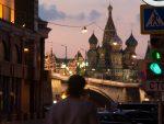 Руски медији: Америчке и британске службе спремају агресиван удар на Путиново окружење