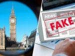 """РТ: """"Наметнути своју слику света"""": Зашто Лондон издваја 18 милиона фунти за медије на Балкану"""
