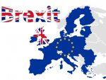 Откривен тајни документ: Велика Британија ће се распасти