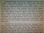СРЕБРЕНИЦА: Списак жртава потврђује да су у костурници побијени српски цивили