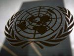 УН ПОТВРДИЛЕ: НАТО је починио страшне злочине