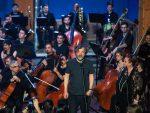 КЛАСИКА НА МЕЋАВНИКУ: На Мећавнику почињеVIIфестивал класичне музикеКустендорф Класик