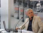Генерал Стојан Коњиковац: Заборав је непријатељ сваке нације