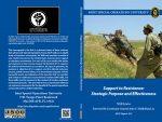АЛЕКСАНДАР ПАВИЋ: Операције САД у Југославији: Од четника до Отпора