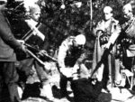 Годишњица геноцида у Велици: Свако мјесто и сваки камен, свака груда земље свједочи о жртвама крвавог пира