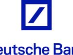 Пљуште откази широм света: Почео слом једног од симбола немачке економске моћи