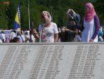 Поповић: Признање лажног геноцида намећу нам као нови услов ЕУ интеграција