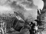 80 ГОДИНА ОД ПОЧЕТКА ДРУГОГ СВЈЕТСКОГ РАТА: Пољски покушај манипулисања историјом