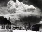 НА САВЕСТ И ДУШУ АМЕРИЦИ: Обиљежена 74. годишњица бомбардовања Нагасакија