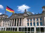БЕРЛИН: Зашто Њемачка повећава залихе таблета јода?
