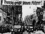 В. Можегов: Главни кривци за Други светски рат су САД и Британија, а не Хитлер