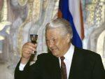 ВЕЛИКА ОДЛУКА: Дан када је Јељцин изабрао Путина за наследника