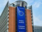 НАРЕЂЕЊЕ ИЗ БРИСЕЛА: Србија ће морати да раскине нови споразум са Евроазијском економском унијом