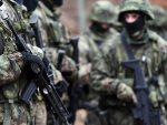 СТРАТЕГИЈА НАЦИОНАЛНЕ БЕЗБЕДНОСТИ: Србија после тачно десет година јасно одговара НАТО-у: Не!