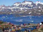 ШАЛА ИЛИ ЗБИЉА: Трамп жели да купи Гренланд