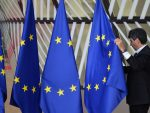 ОШТРА ПОРУКА СРБИЈИ ЗБОГ САРАДЊЕ СА МОСКВОМ: Ако желите да наставите ка ЕУ, ово није пут