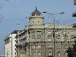 ТУЖНА РЕВИЗИЈА ИСТОРИЈЕ: Прва реакција Србије на одлуку Пољске да не позове Београд на обележавање годишњице