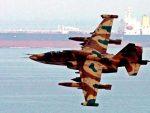 "НОВЕ ТВРДЊЕ АМЕРИКЕ: ""Ирански залив за отмицу"" америчких бродова"