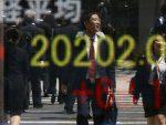 """НОВИ ОДНОС СНАГА: """"Дигитални цунами"""" из Шангаја потопиће америчку Силицијумску долину"""