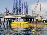 АМЕРИЧКА САБОТАЖА: Може ли кипарски да замени руски гас