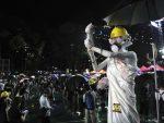 ТРАГОВИ ВОДЕ У ВАШИНГТОН: Ко хоће да спроведе обојену револуцију у Кини?